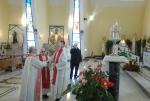 la reliquia di padre pino puglisi parrocchia santernesto (19)