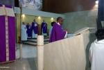 la reliquia di padre pino puglisi parrocchia santernesto (2)