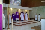 la reliquia di padre pino puglisi parrocchia santernesto (5)