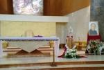 la reliquia di padre pino puglisi parrocchia santernesto (6)