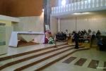 la reliquia di padre pino puglisi parrocchia santernesto (7)