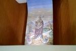 la reliquia di padre pino puglisi parrocchia santernesto (9)