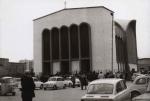 parrocchia santernesto_la storia (1)