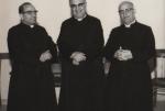 parrocchia santernesto_la storia (3)