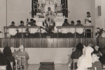 parrocchia santernesto_la storia (4)