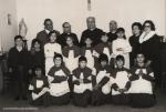 parrocchia santernesto_la storia (5)