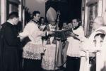 parrocchia santernesto_la storia (6)