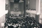 parrocchia santernesto_la storia (8)