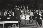 parrocchia santernesto_la storia (9)