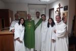 parrocchia santernesto diacono Gaetano Marsiglia (1)