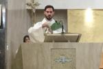 parrocchia santernesto diacono Gaetano Marsiglia (10)