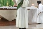 parrocchia santernesto diacono Gaetano Marsiglia (11)