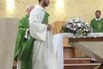 parrocchia santernesto diacono Gaetano Marsiglia (12)