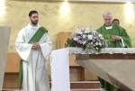 parrocchia santernesto diacono Gaetano Marsiglia (13)