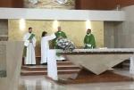 parrocchia santernesto diacono Gaetano Marsiglia (14)