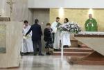 parrocchia santernesto diacono Gaetano Marsiglia (15)