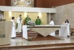 parrocchia santernesto diacono Gaetano Marsiglia (16)