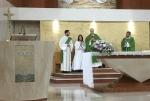 parrocchia santernesto diacono Gaetano Marsiglia (17)