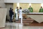 parrocchia santernesto diacono Gaetano Marsiglia (18)