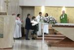 parrocchia santernesto diacono Gaetano Marsiglia (19)