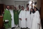 parrocchia santernesto diacono Gaetano Marsiglia (2)