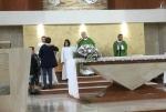 parrocchia santernesto diacono Gaetano Marsiglia (20)