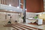 parrocchia santernesto diacono Gaetano Marsiglia (21)