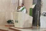 parrocchia santernesto diacono Gaetano Marsiglia (22)
