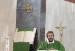 parrocchia santernesto diacono Gaetano Marsiglia (5)