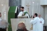 parrocchia santernesto diacono Gaetano Marsiglia (8)