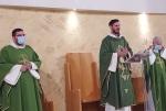 parrocchia-santernesto-messa-Don-Gaetano-Marsiglia-10