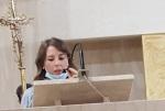 parrocchia-santernesto-messa-Don-Gaetano-Marsiglia-11