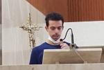 parrocchia-santernesto-messa-Don-Gaetano-Marsiglia-12