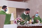 parrocchia-santernesto-messa-Don-Gaetano-Marsiglia-14