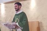 parrocchia-santernesto-messa-Don-Gaetano-Marsiglia-16