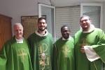 parrocchia-santernesto-messa-Don-Gaetano-Marsiglia-2