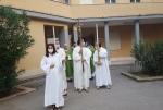 parrocchia-santernesto-messa-Don-Gaetano-Marsiglia-5