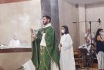 parrocchia-santernesto-messa-Don-Gaetano-Marsiglia-7
