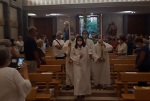 parrocchia-santernesto-messa-Don-Gaetano-Marsiglia-8