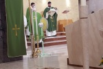 parrocchia-santernesto-messa-Don-Gaetano-Marsiglia-9
