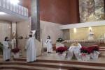 parrocchia-santernesto-natale-2020-1