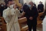 parrocchia-santernesto-natale-2020-10