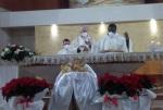 parrocchia-santernesto-natale-2020-11