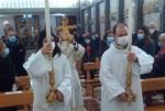 parrocchia-santernesto-natale-2020-13