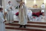 parrocchia-santernesto-natale-2020-2