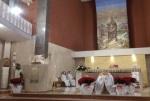 parrocchia-santernesto-natale-2020-3