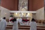 parrocchia-santernesto-natale-2020-4