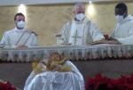 parrocchia-santernesto-natale-2020-5