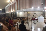 parrocchia-santernesto-natale-2020-9