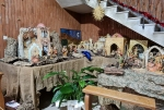parrocchia-santernesto-presepe-2020-2